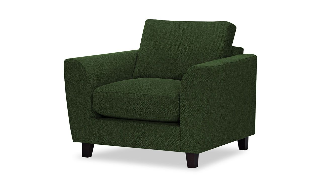 Killian Armchair