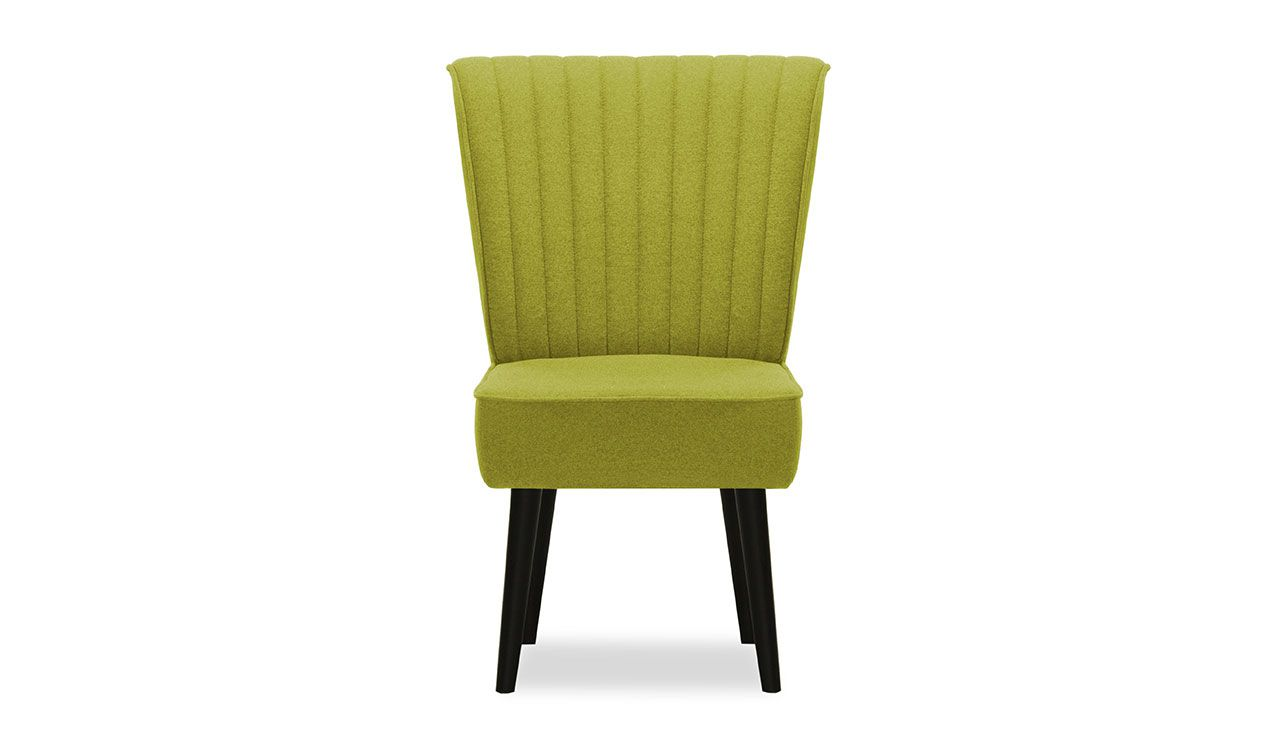 Priscilla Dining Chair