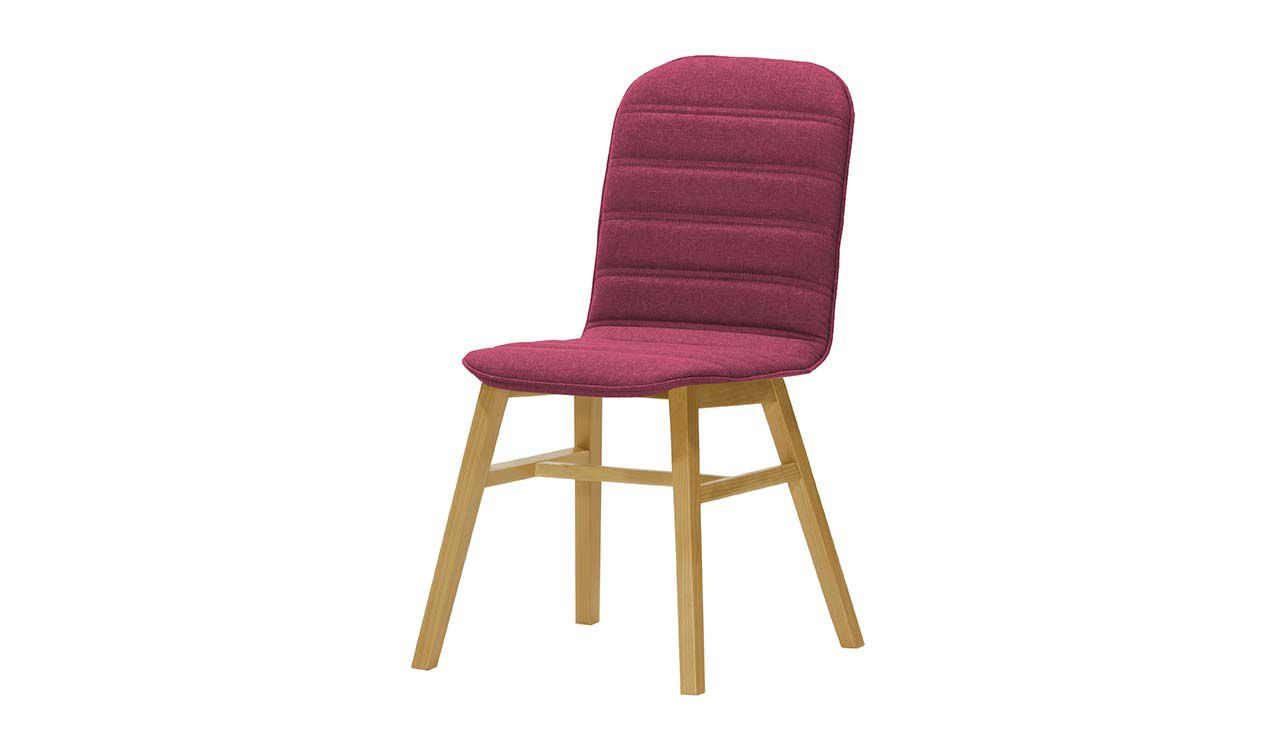 Idao Dining Chair