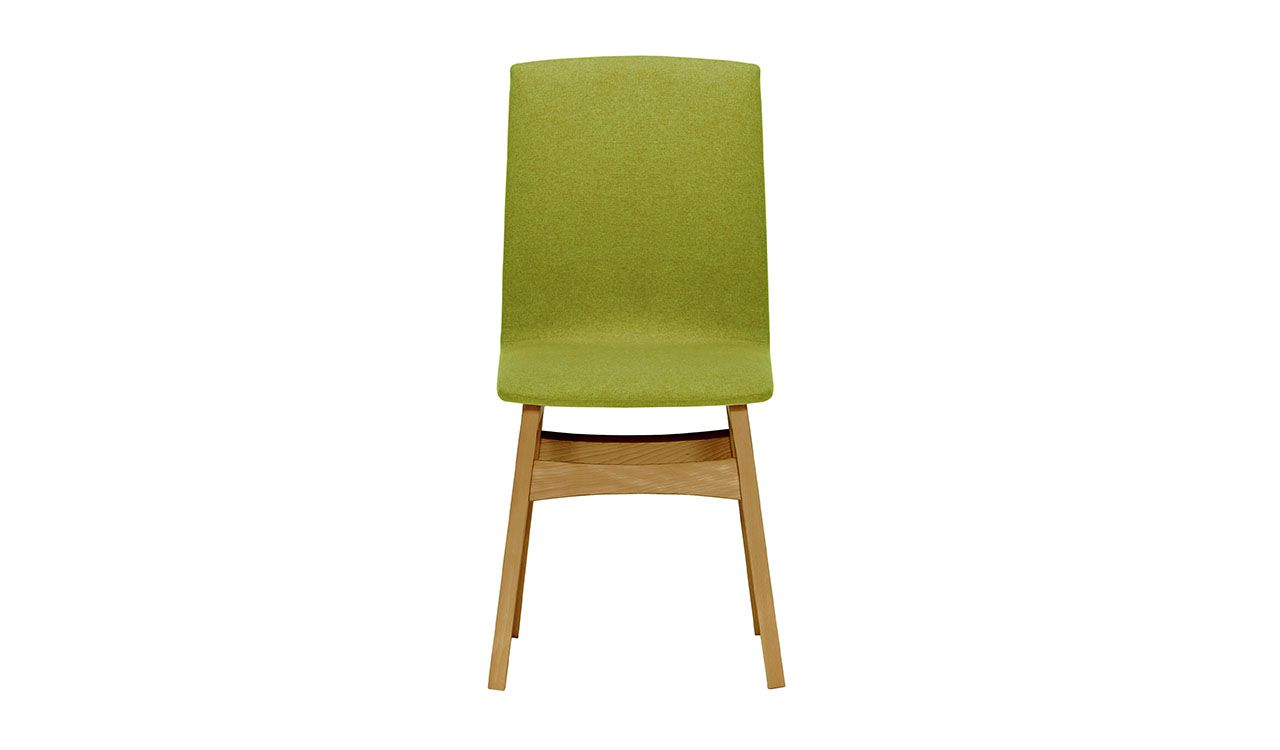 Sorrento Dining Chair