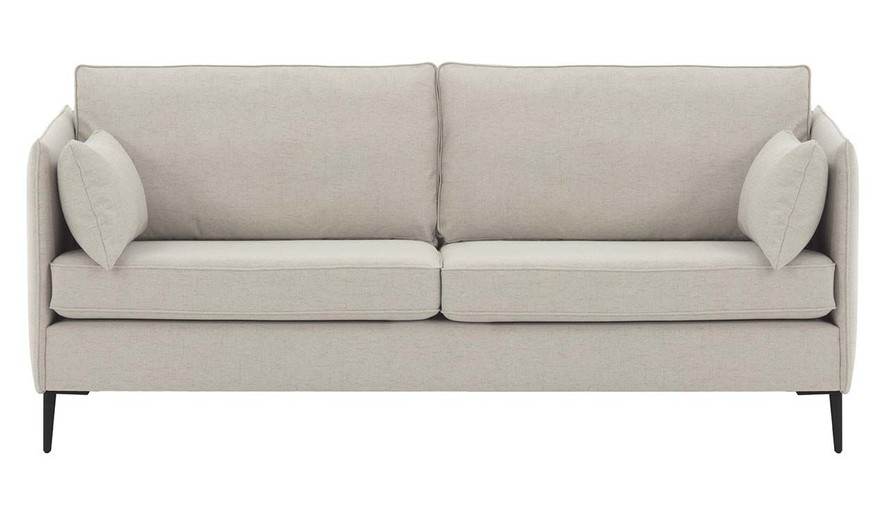 Tasha 3 Seater Sofa