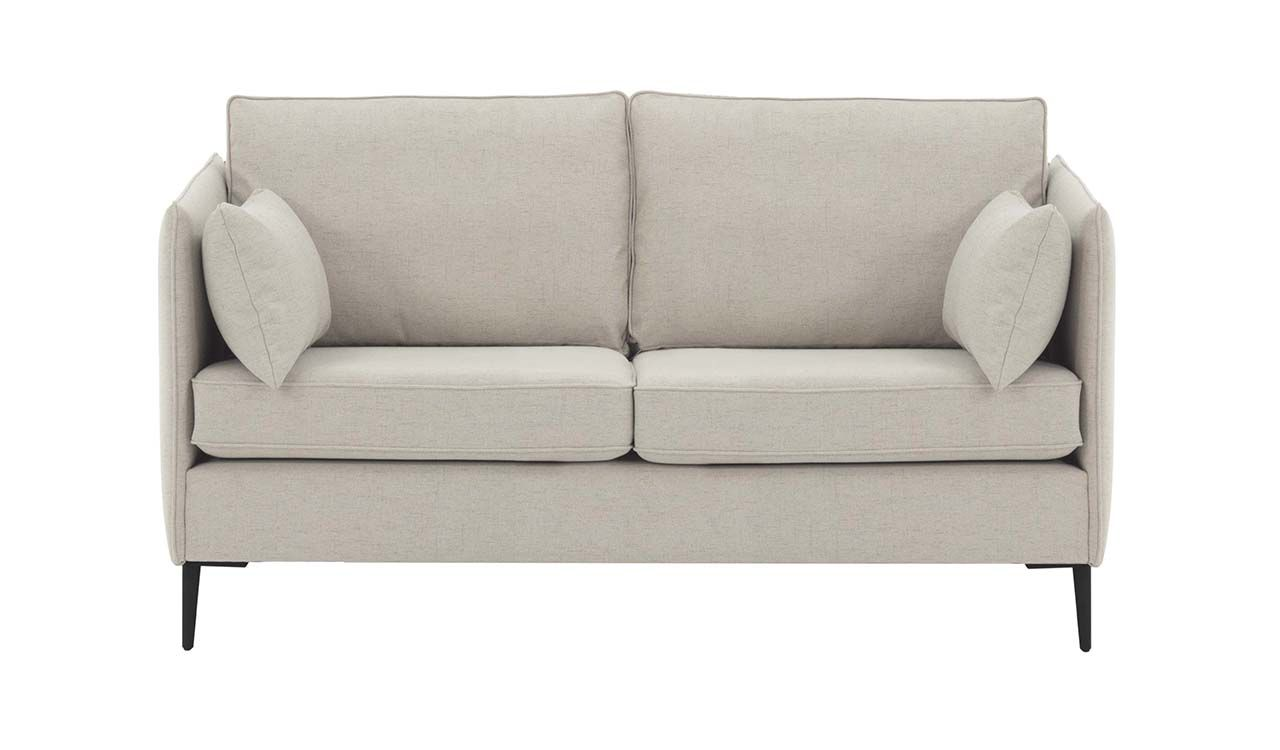 Tasha 2,5 Seater Sofa