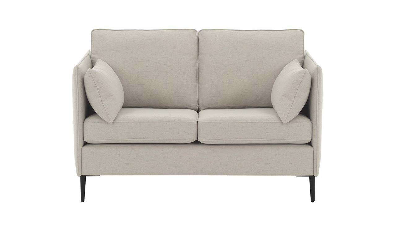 Tasha 2 Seater Sofa