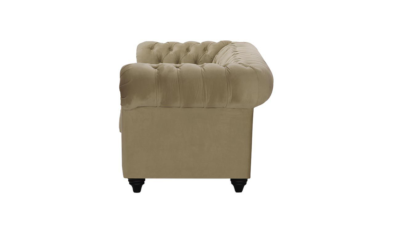 Chesterfield Max 2 Seater Sofa