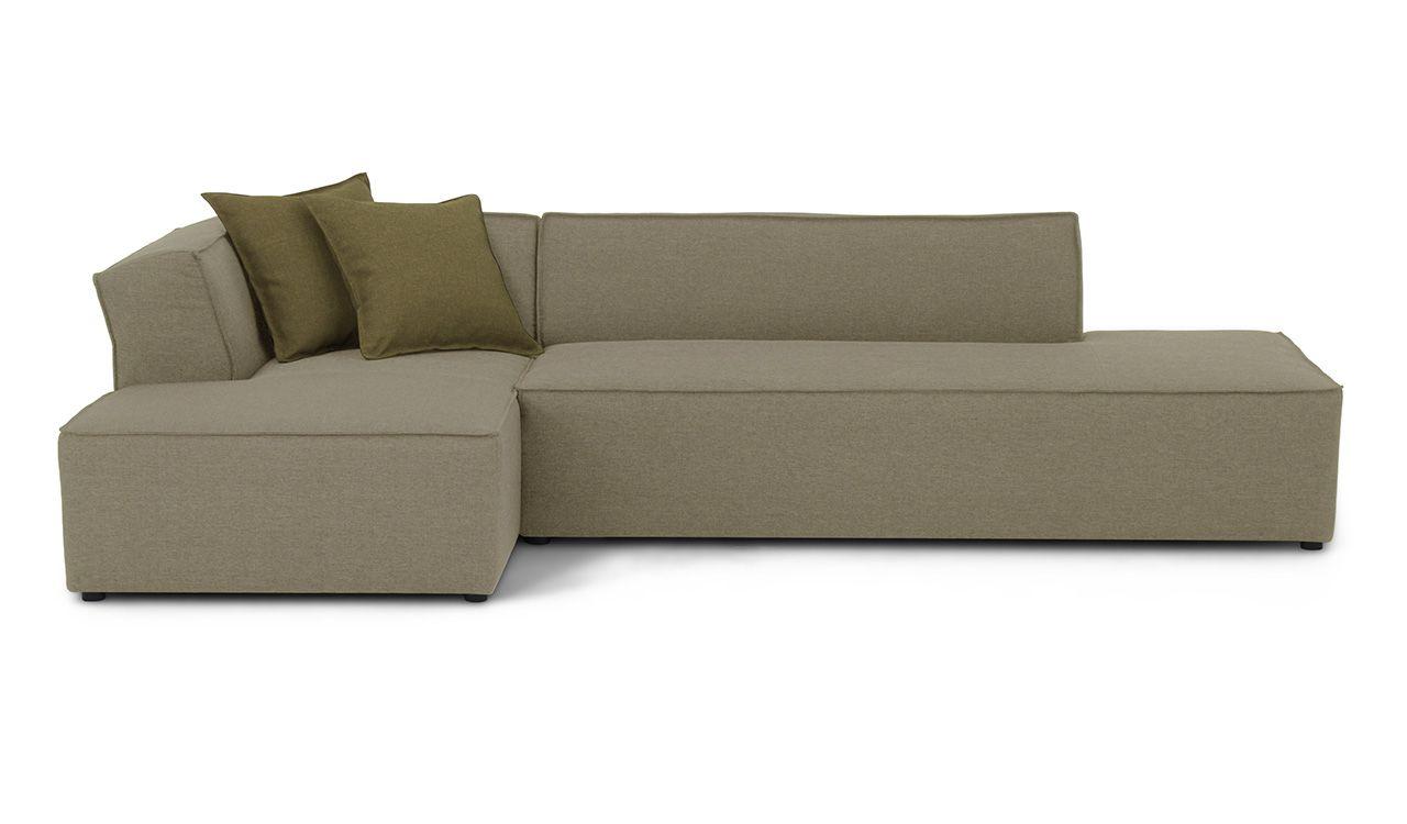 Antony Left Hand Corner Sofa Moitif
