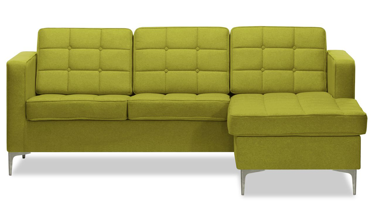 Fintan Right Hand Corner Sofa
