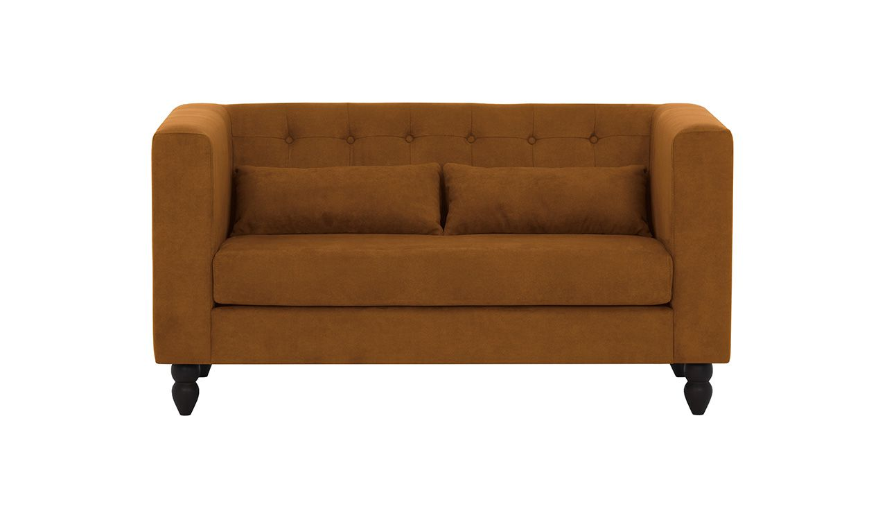 Mary 2 Seater Sofa