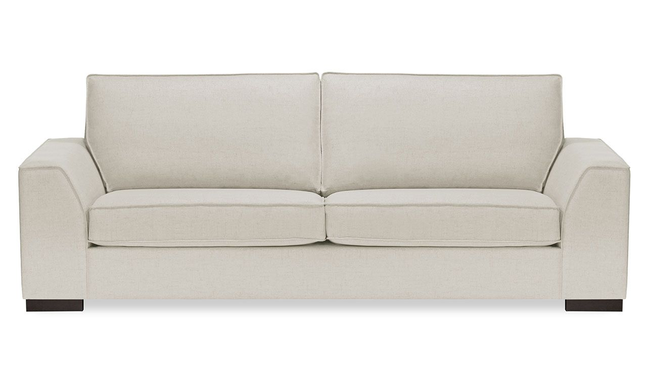 Cashel 3 Seater Sofa