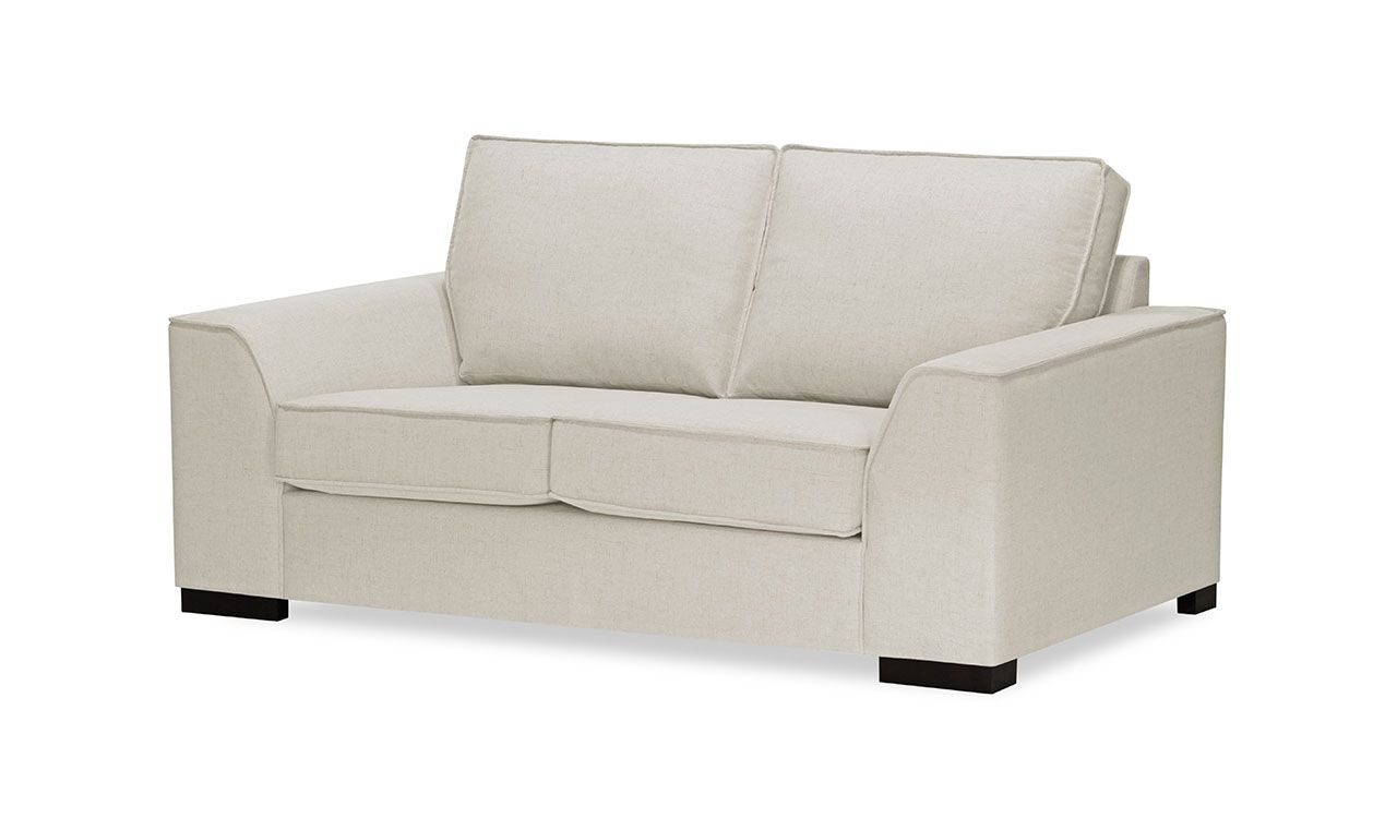 Cashel 2 Seater Sofa