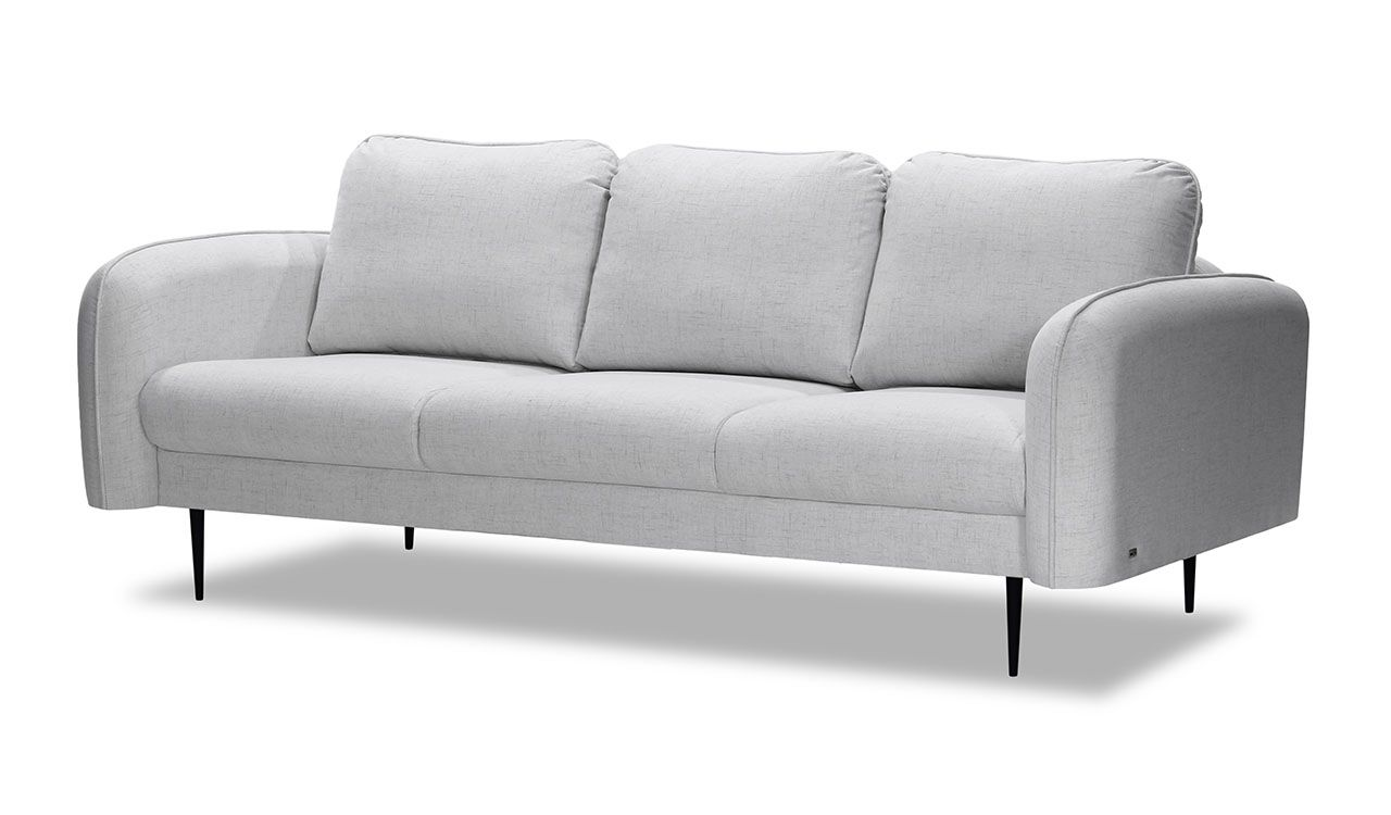 Killester 3 Seater Sofa