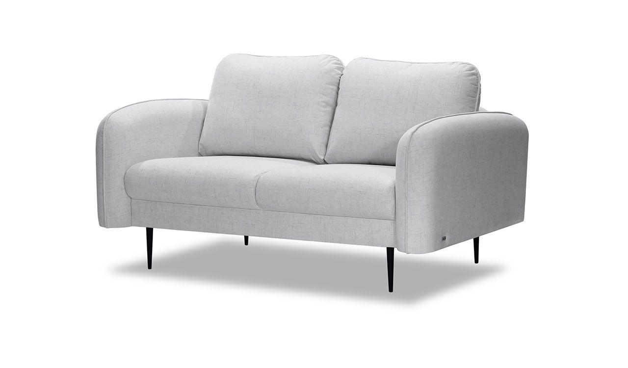 Killester 2 Seater Sofa