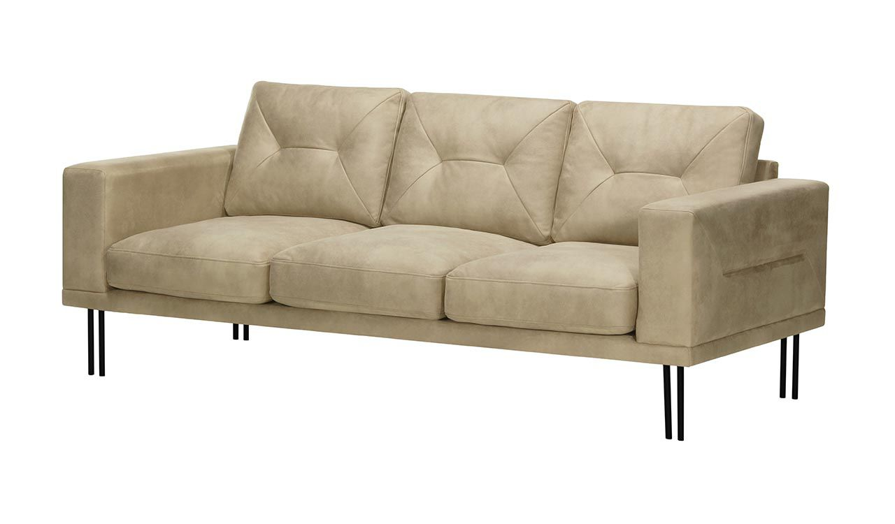 Grazia 3 Seater Sofa