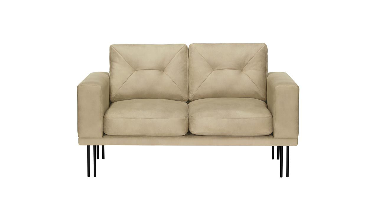 Grazia 2 Seater Sofa