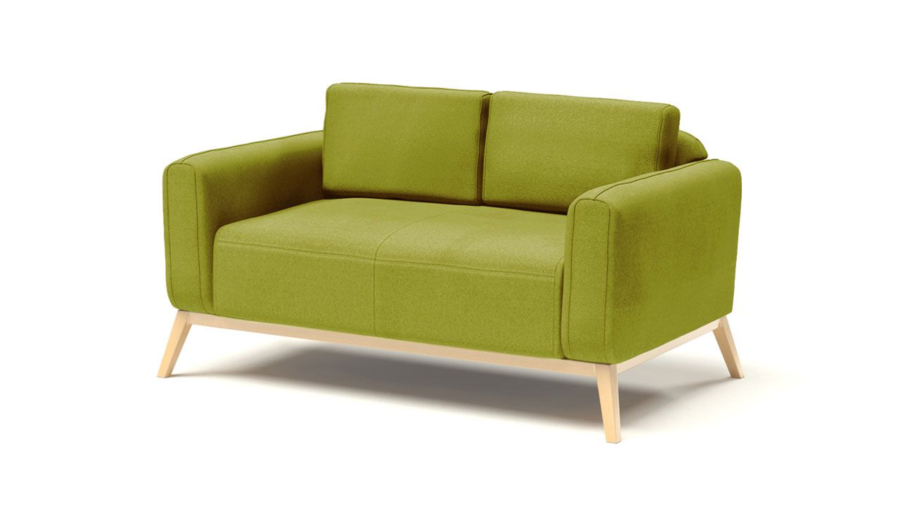 Kells 2 Seater Sofa