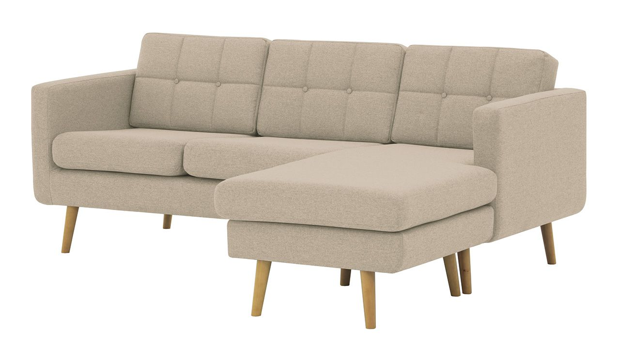Clonmel Right Hand Corner Sofa