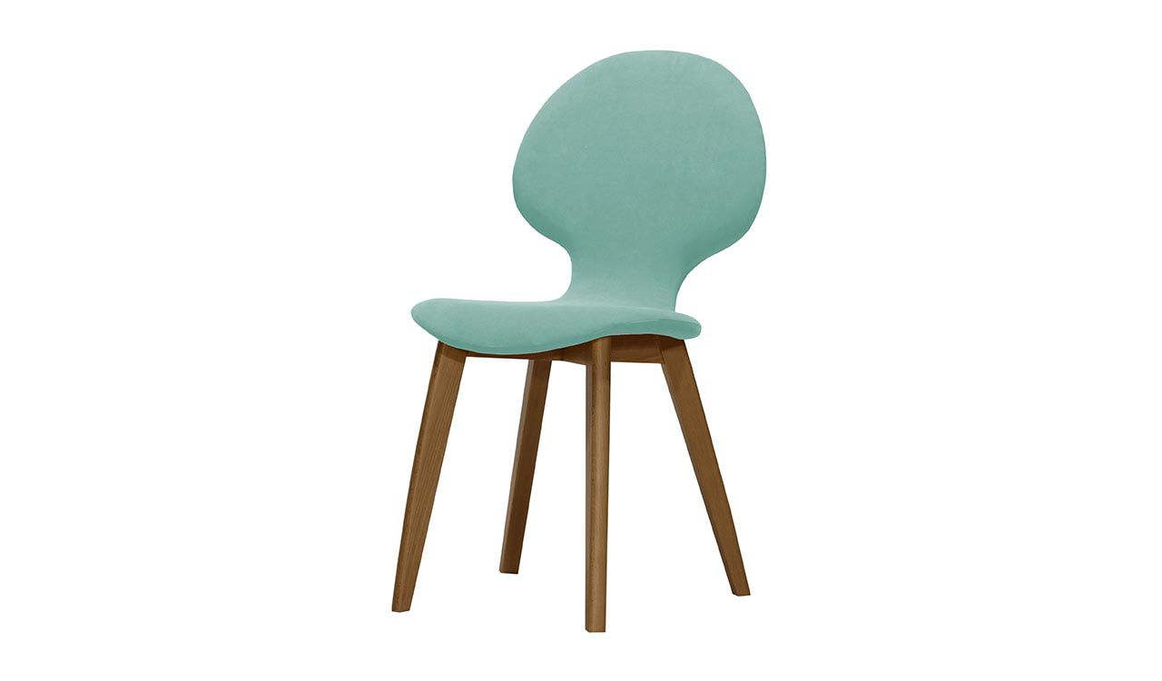 Amedeo Dining Chair