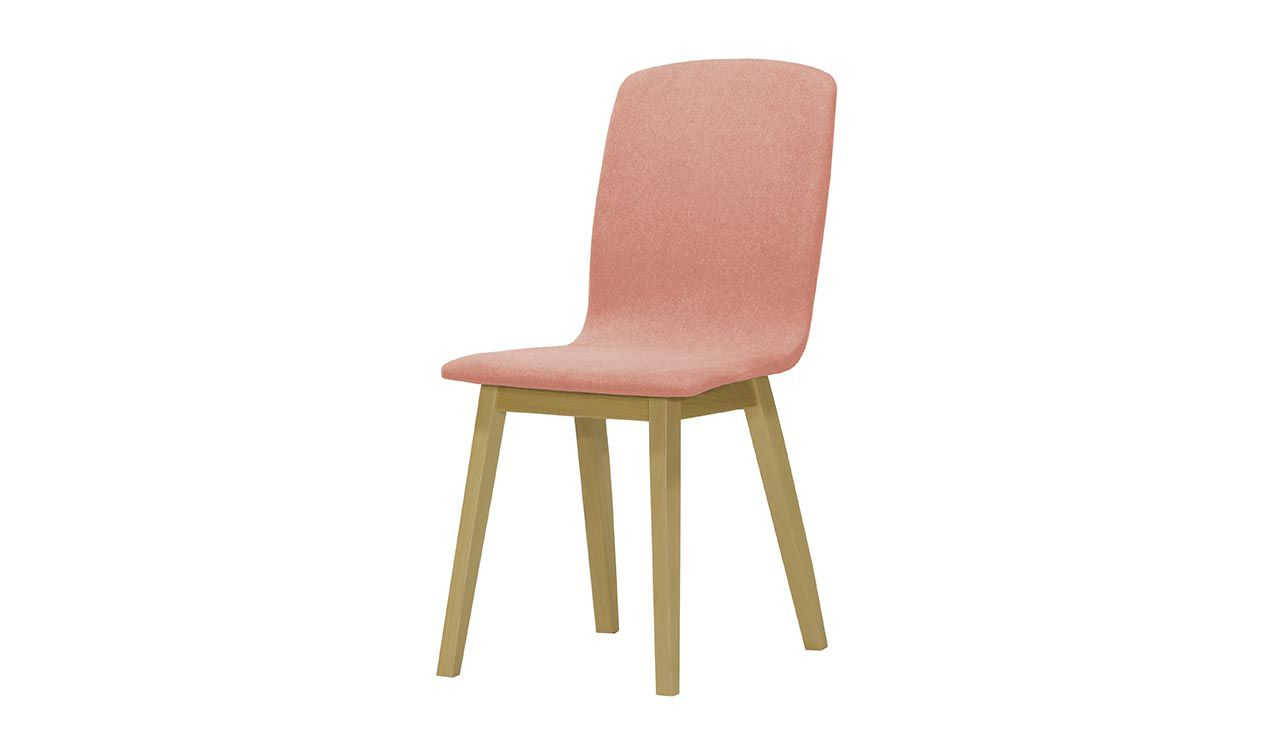 Aristotele Dining Chair