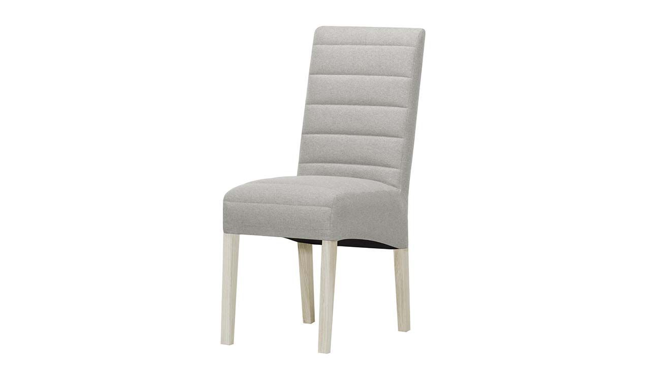 Newgrange Dining Chair