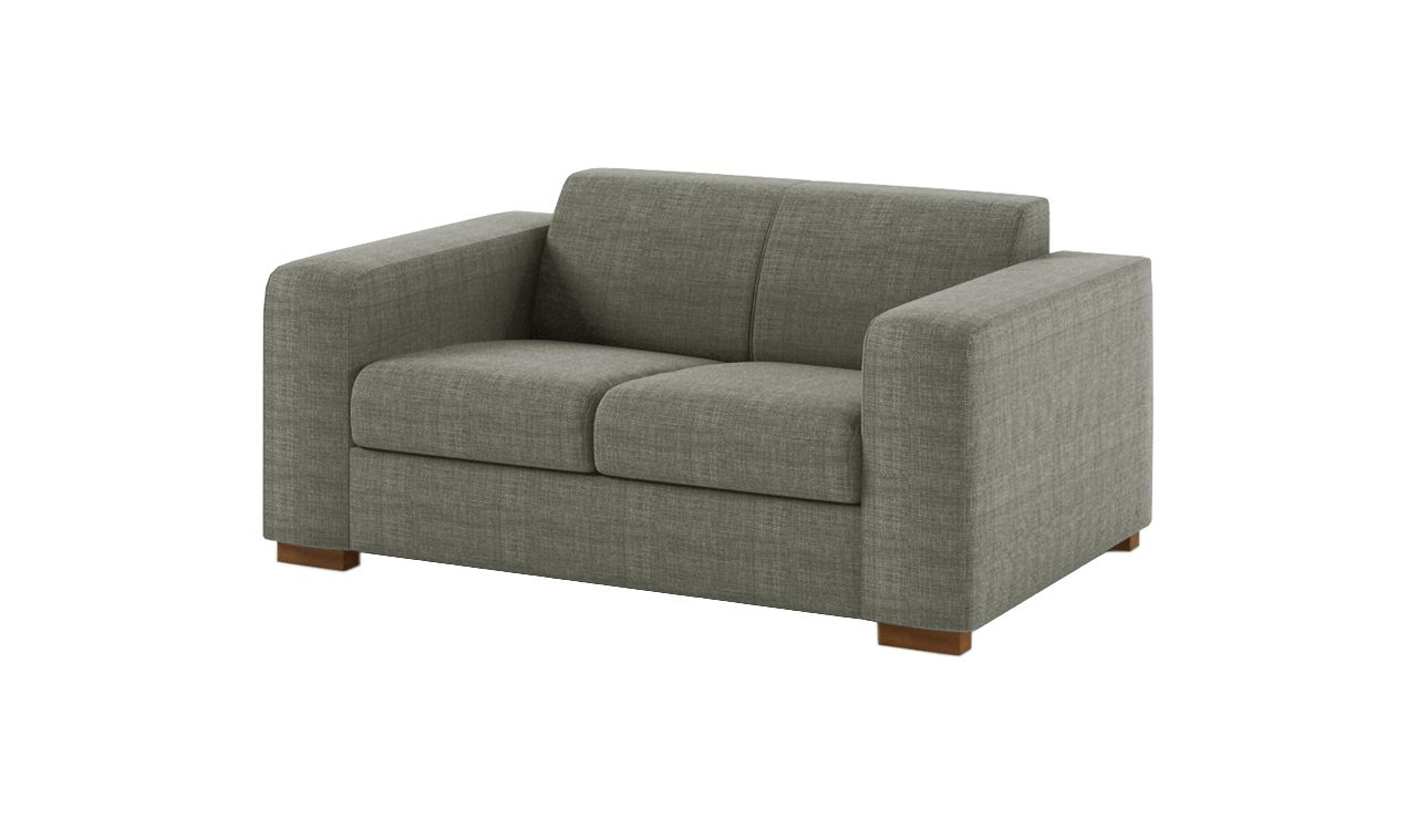 Aidan 2 Seater Sofa