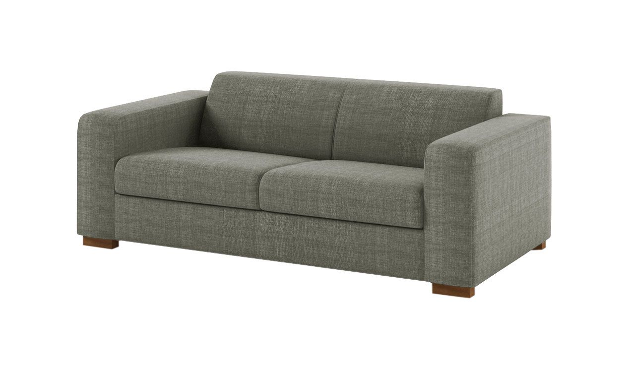 Aidan 3 Seater Sofa