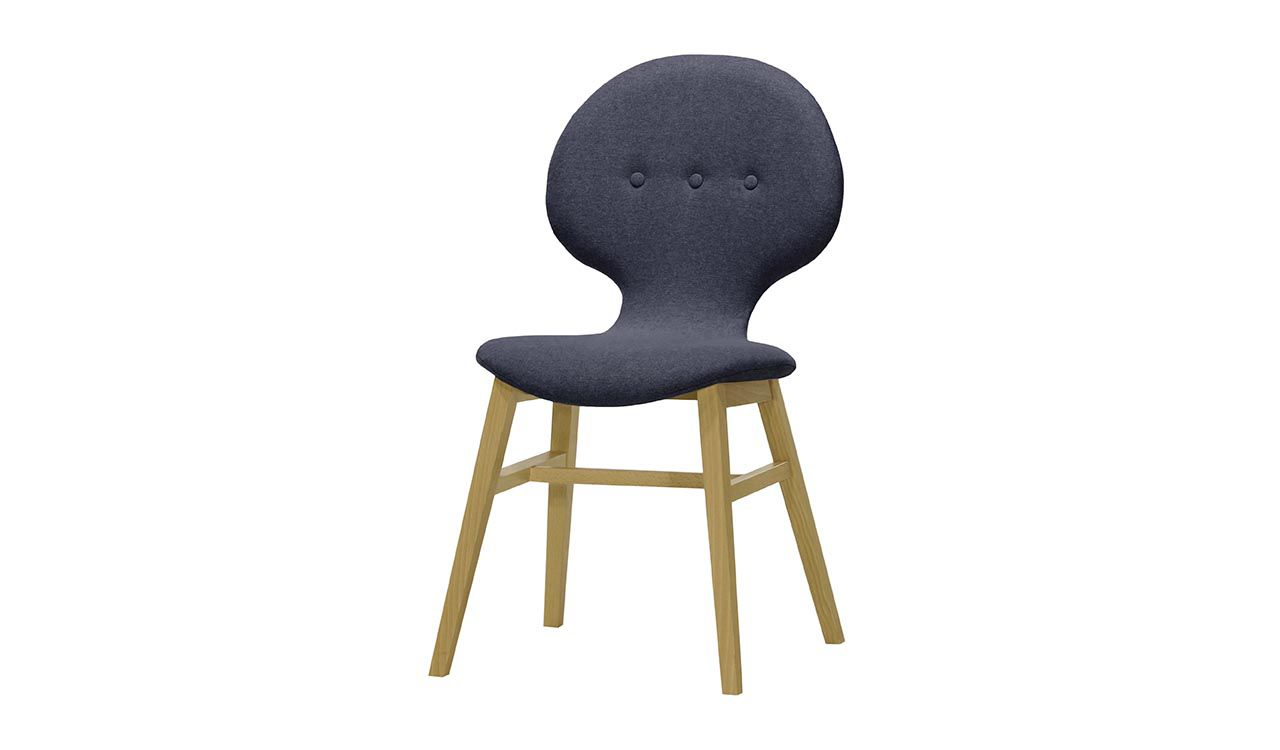 Altan Dining Chair