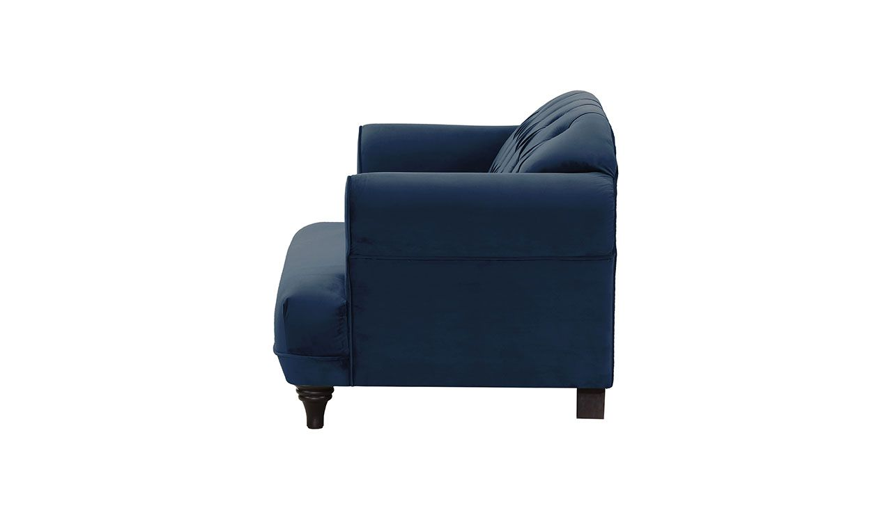 Andrew 3 Seater Sofa