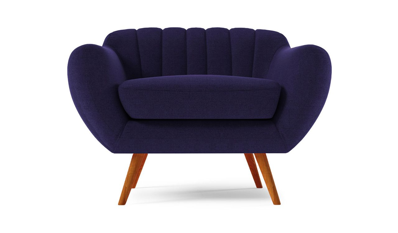 Atlantic Armchair