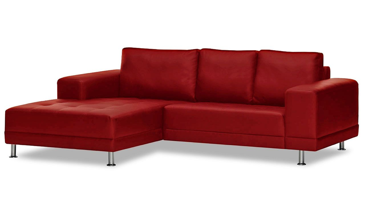 Baldonnel Left Hand Corner Sofa