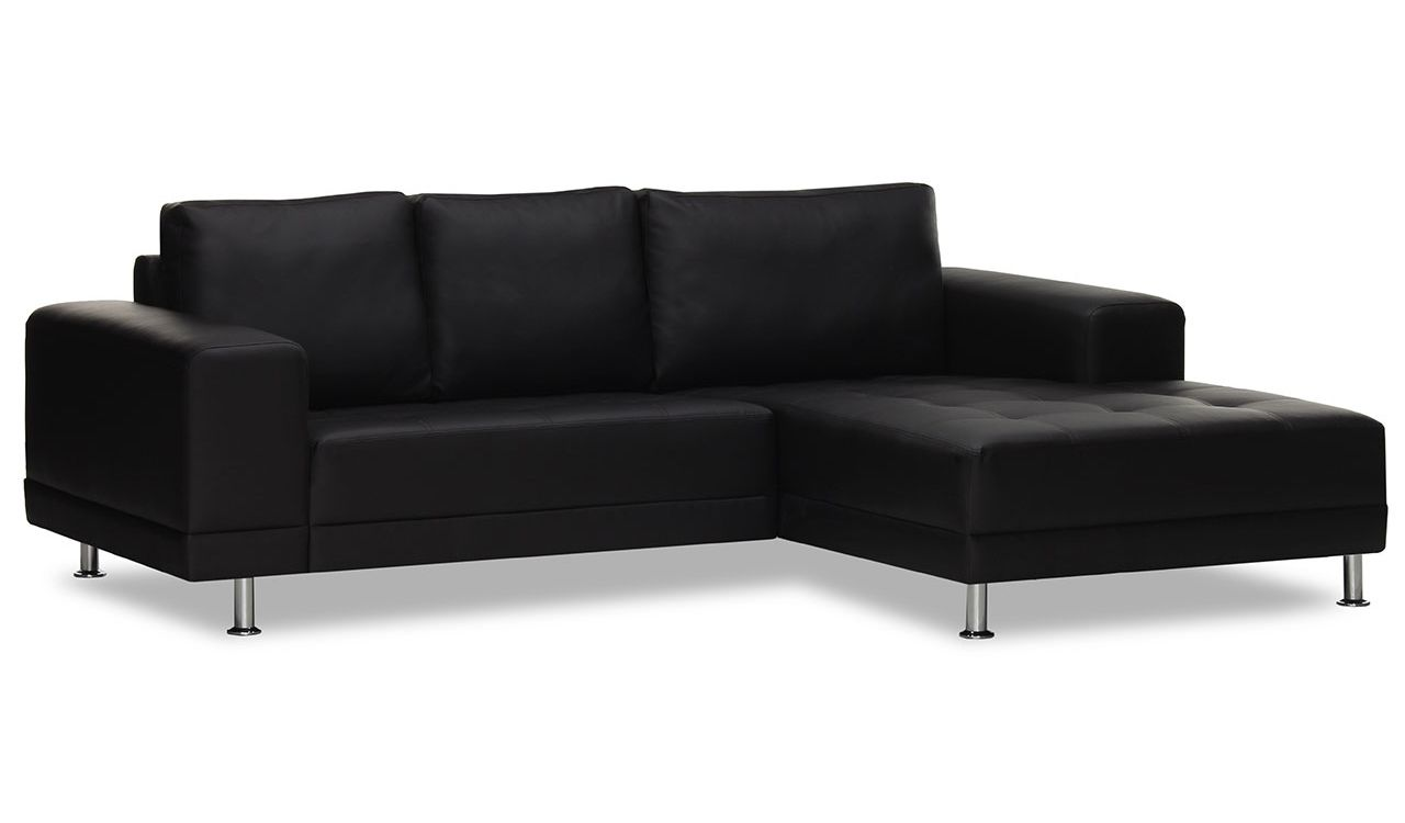 Baldonnel Right Hand Corner Sofa
