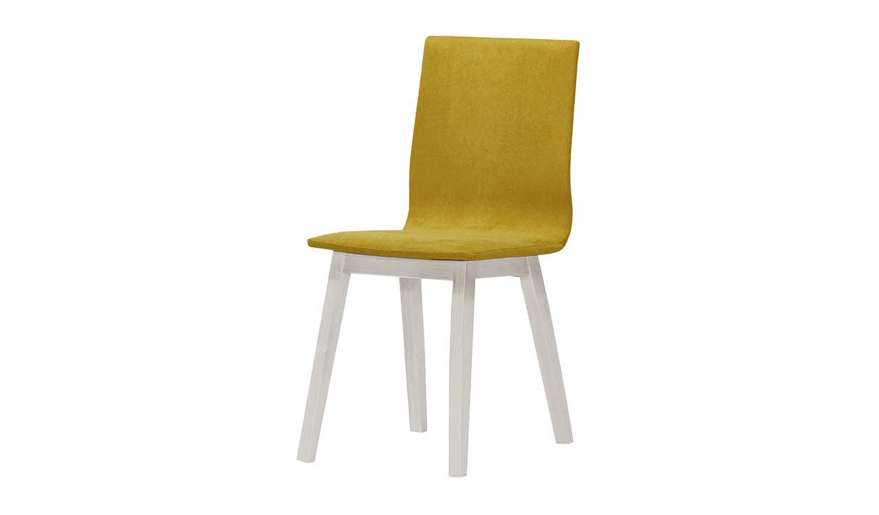 Killarney Dining Chair
