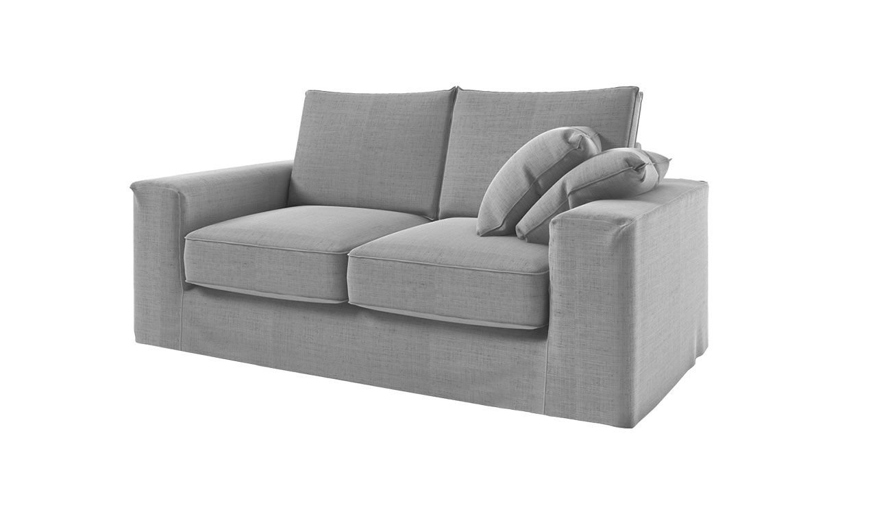 Cian 2 Seater Sofa