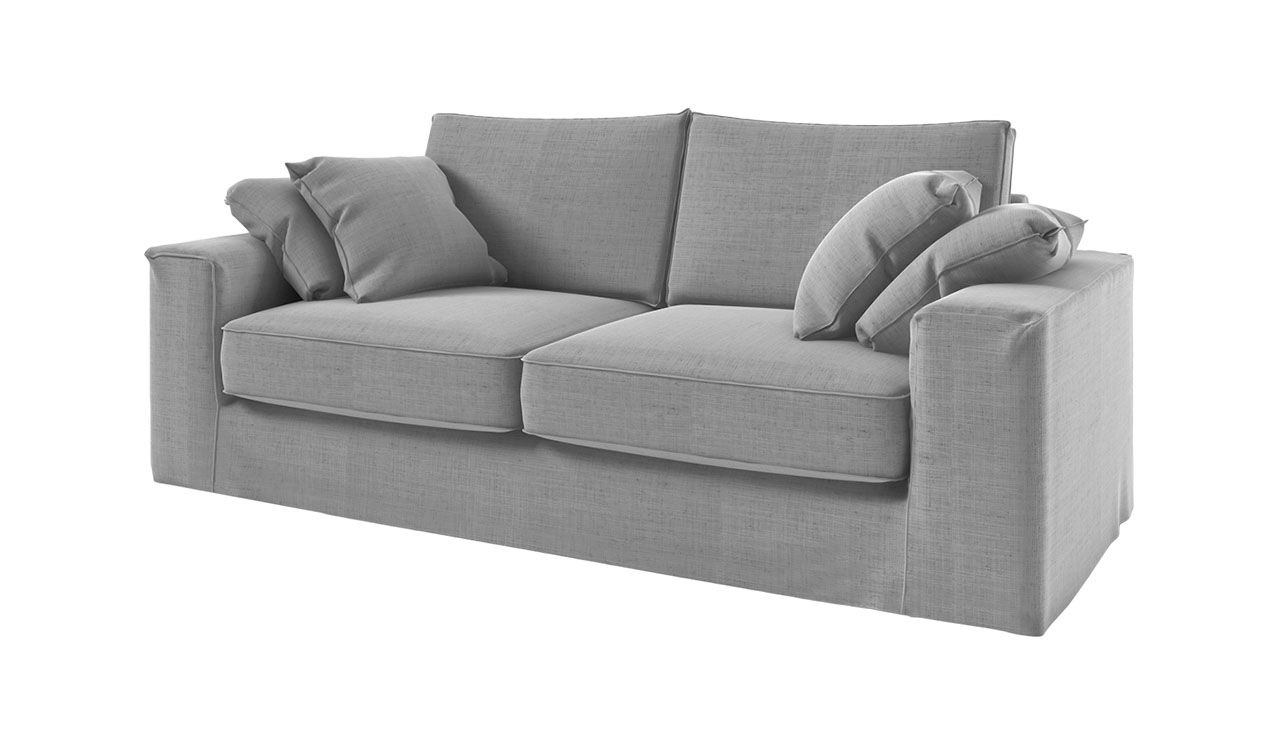 Cian 3 Seater Sofa