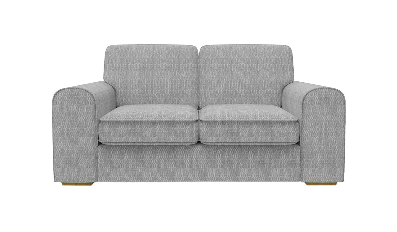 Enid 2 Seater Sofa Bed