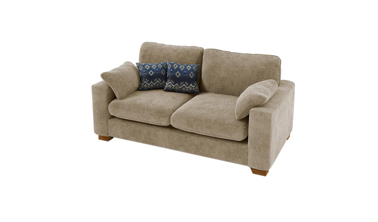 Fiona 2 Seater Sofa