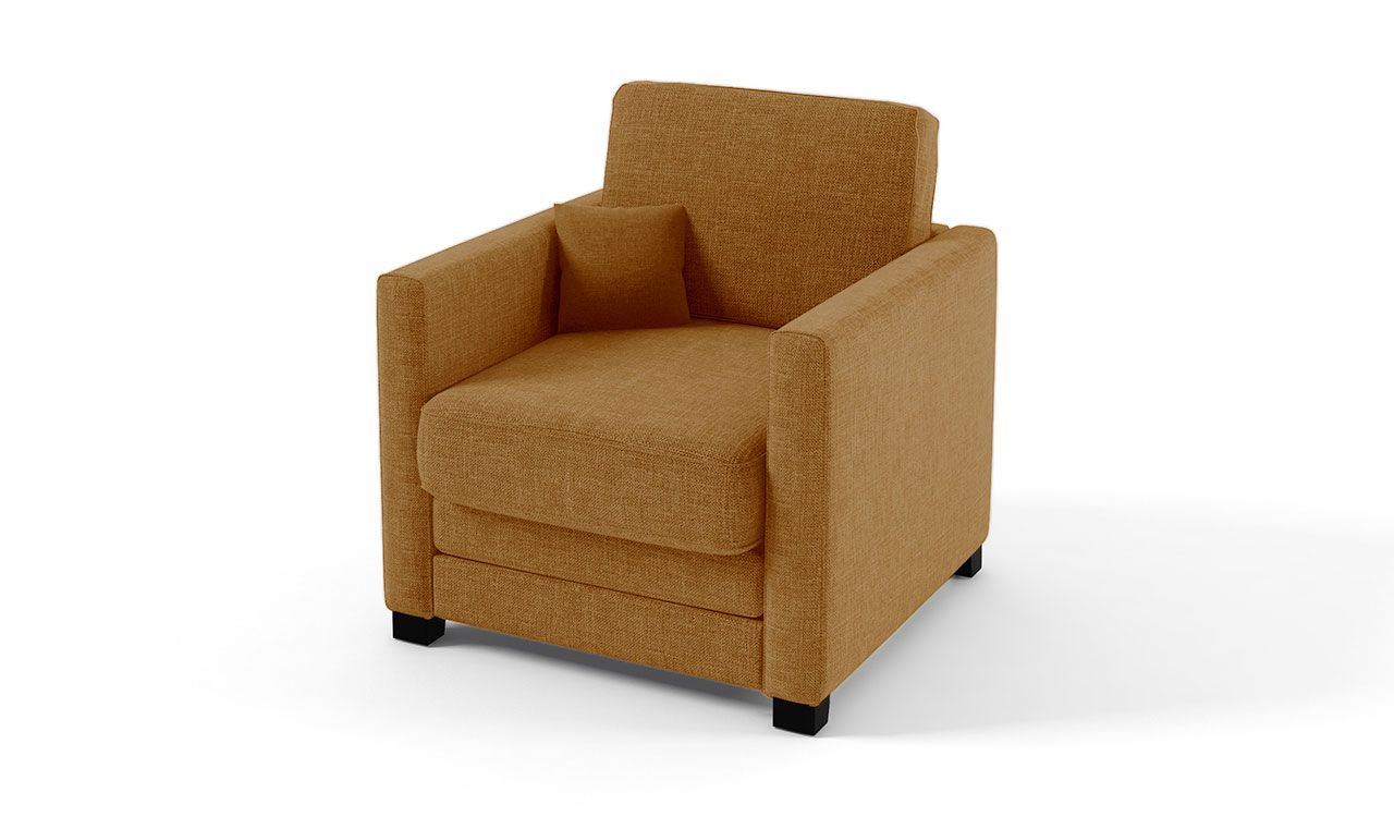 Pisa Chair Sofa Bed