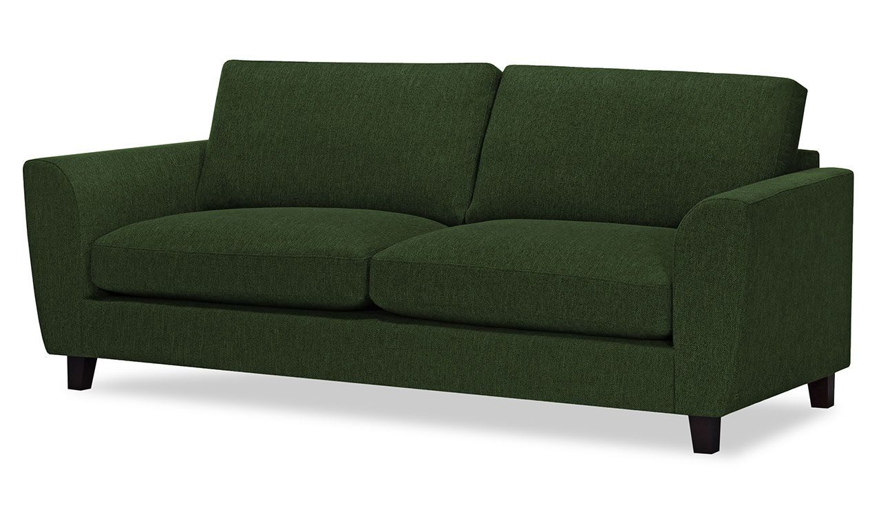 Killian 3 Seater Sofa