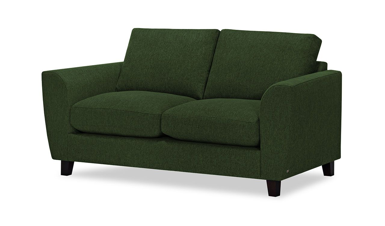 Killian 2 Seater Sofa