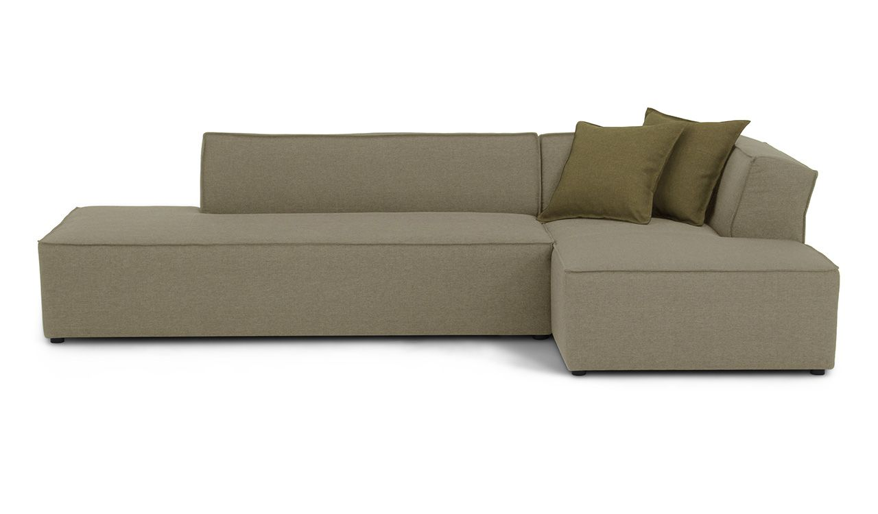 Antony Right Hand Corner Sofa