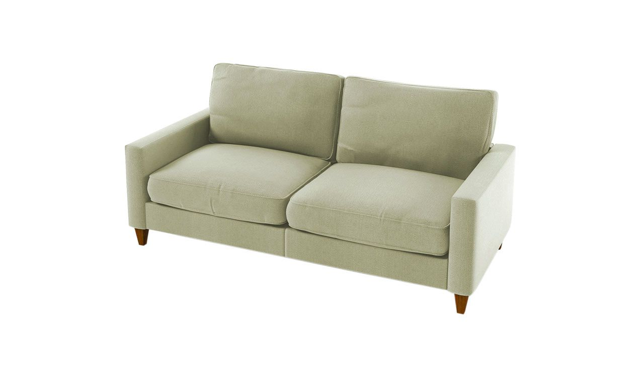 Ireland 3 Seater Sofa