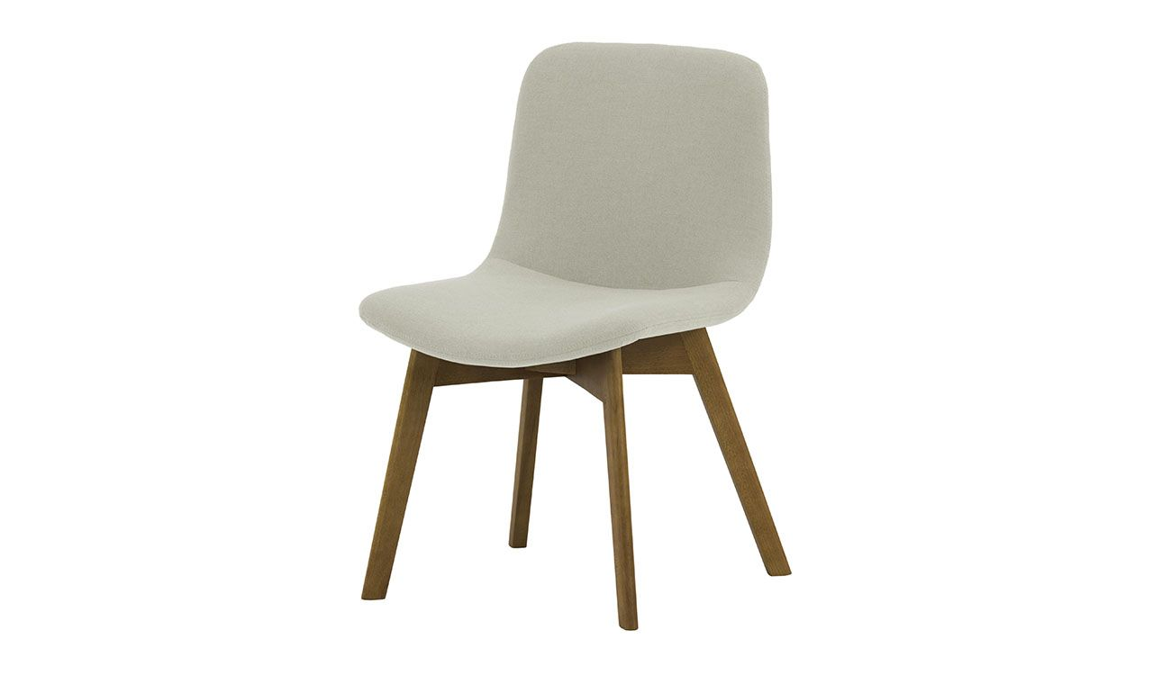 Dara Dining Chair