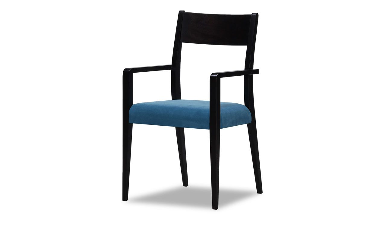 Shannon Dining Chair