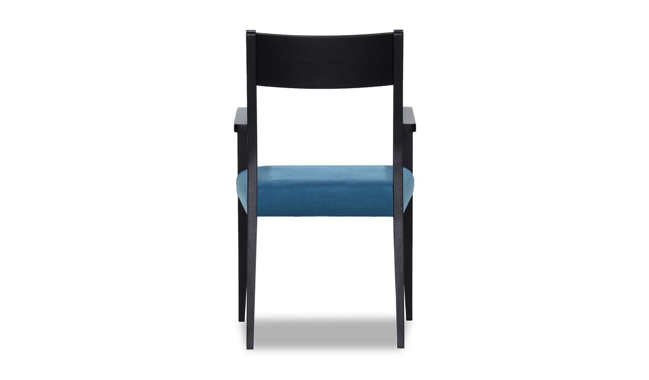 shannon dining chair moitif