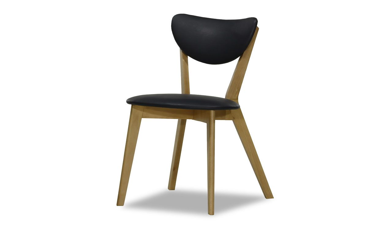 Sandyford Dining Chair