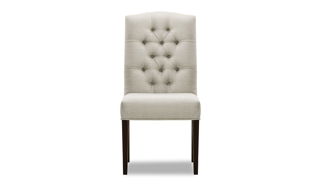 Boyne Dining Chair