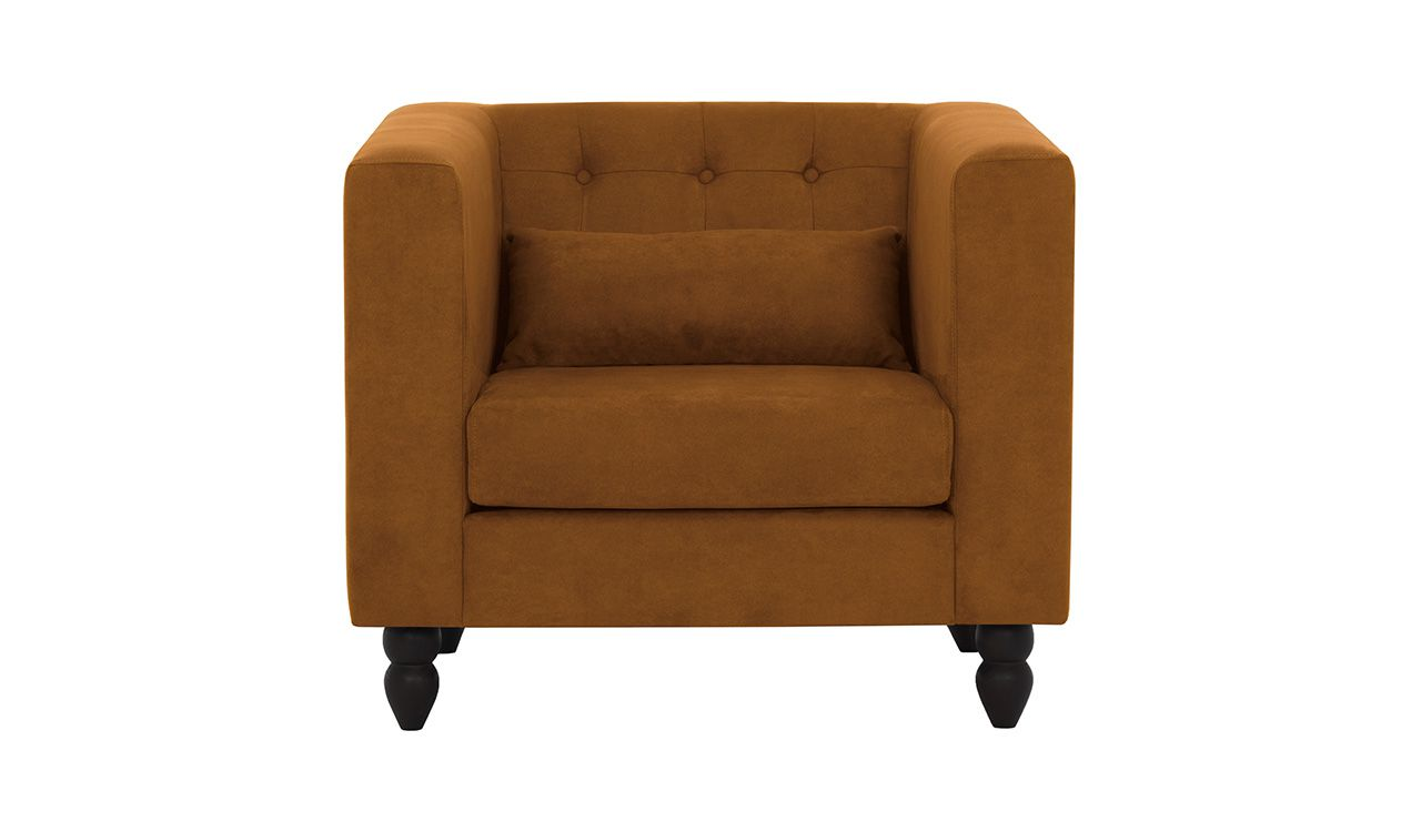 Mary Armchair