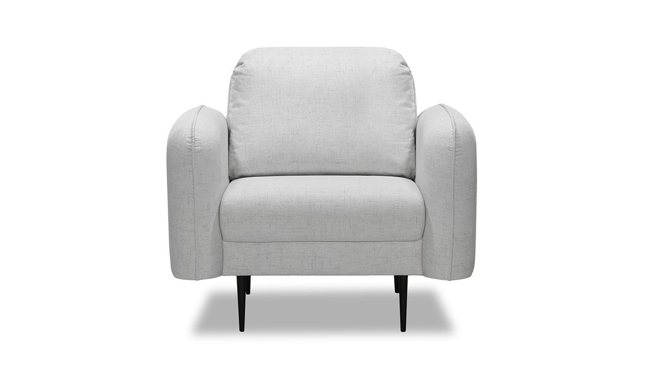 Killester Armchair