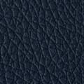 Eco-Leather-Arizona-Blue-120x120.jpg