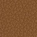 Eco-Leather-Arizona-Camel-120x120.jpg