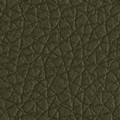 Eco-Leather-Arizona-Forest-120x120.jpg