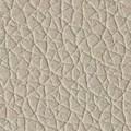 Eco-Leather-Arizona-Ice-120x120.jpg